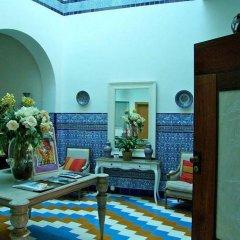 Отель Hostal Casa Alborada Испания, Кониль-де-ла-Фронтера - отзывы, цены и фото номеров - забронировать отель Hostal Casa Alborada онлайн развлечения