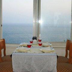 Royal Atalla Турция, Анталья - отзывы, цены и фото номеров - забронировать отель Royal Atalla онлайн питание фото 3