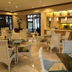 Vacation Hotel Cebu питание фото 2
