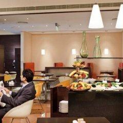 Отель ibis Al Rigga фото 4