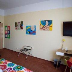 Hotel Sarotti-Höfe детские мероприятия