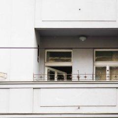 Апартаменты Apartment Four Year Seasons Прага удобства в номере