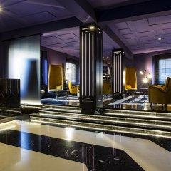 Отель The Tribune Италия, Рим - 1 отзыв об отеле, цены и фото номеров - забронировать отель The Tribune онлайн гостиничный бар