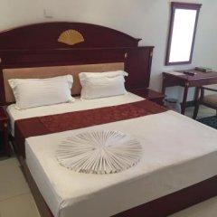 Sun Shine Hotel 3* Стандартный номер с различными типами кроватей фото 4