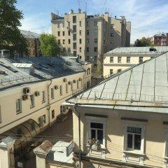 Hostel Grant's Москва фото 2
