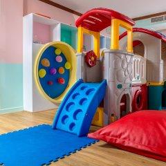 Отель Best Western Premier Bangtao Beach Resort And Spa Пхукет детские мероприятия фото 2