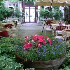 Hotel Al Sole фото 2