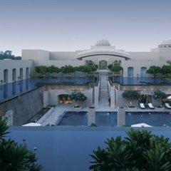Отель Trident, Gurgaon фото 4