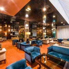 Гостиница Лыбидь гостиничный бар