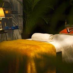 Отель Mamaison Residence Diana Польша, Варшава - 1 отзыв об отеле, цены и фото номеров - забронировать отель Mamaison Residence Diana онлайн спа