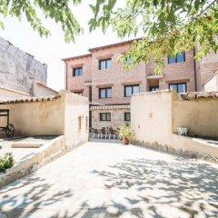 Отель Callejón del Pozo Испания, Тотанес - отзывы, цены и фото номеров - забронировать отель Callejón del Pozo онлайн фото 5