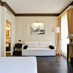 Отель Be-One Art and Luxury Home Италия, Флоренция - отзывы, цены и фото номеров - забронировать отель Be-One Art and Luxury Home онлайн комната для гостей фото 5
