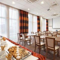 Hotel Swing фото 2