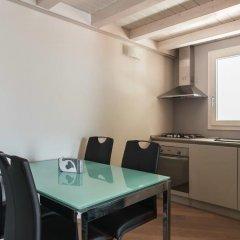Отель Sant'orsola Suites Apartments Италия, Болонья - отзывы, цены и фото номеров - забронировать отель Sant'orsola Suites Apartments онлайн фото 4