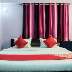 OYO 16360 Green Homes in Patna, India from 63$, photos, reviews - zenhotels.com guestroom photo 3