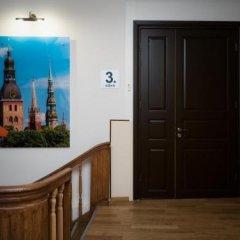 Отель Riga Downtown Apartment Латвия, Рига - отзывы, цены и фото номеров - забронировать отель Riga Downtown Apartment онлайн интерьер отеля