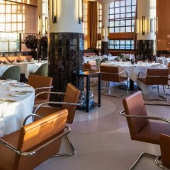 Отель Vincci Porto Порту помещение для мероприятий