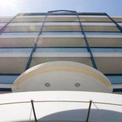 Best Western Hotel Plaza спа фото 2