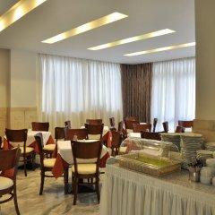 Отель Dimitris Paritsa Hotel Греция, Кос - отзывы, цены и фото номеров - забронировать отель Dimitris Paritsa Hotel онлайн питание