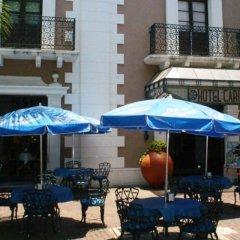 Hotel Caribe фото 9