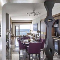 Отель Dusit Thani Guam Resort США, Тамунинг - 1 отзыв об отеле, цены и фото номеров - забронировать отель Dusit Thani Guam Resort онлайн в номере