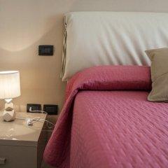Апартаменты Torino Suite удобства в номере фото 2