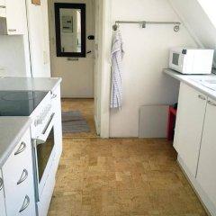 Отель Vestergade 19 Apartment Дания, Копенгаген - отзывы, цены и фото номеров - забронировать отель Vestergade 19 Apartment онлайн в номере