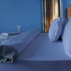 Отель Himalayan Guest House Непал, Покхара - отзывы, цены и фото номеров - забронировать отель Himalayan Guest House онлайн комната для гостей