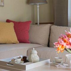 Отель Maestrale Италия, Риччоне - 2 отзыва об отеле, цены и фото номеров - забронировать отель Maestrale онлайн в номере