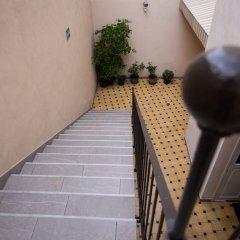 Отель Casa Montore Мексика, Гвадалахара - отзывы, цены и фото номеров - забронировать отель Casa Montore онлайн парковка