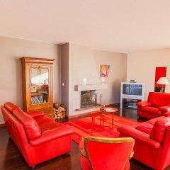 Отель Nissa Penthouse AP3097 Ницца комната для гостей фото 4
