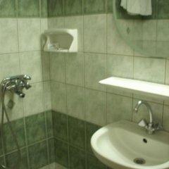 Claridge Hotel ванная фото 2