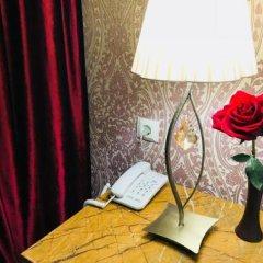 Отель Royal Riz Армавир удобства в номере