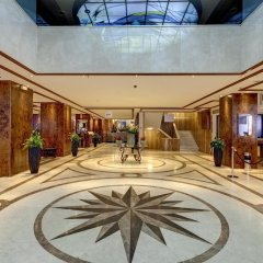 President Hotel Афины фото 5