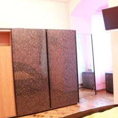 Апартаменты Grace Apartments Одесса удобства в номере фото 2