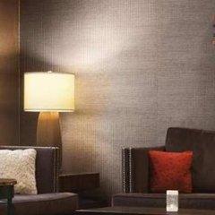 Отель Hampton Inn NY-JFK Jamaica-Queens США, Нью-Йорк - 1 отзыв об отеле, цены и фото номеров - забронировать отель Hampton Inn NY-JFK Jamaica-Queens онлайн развлечения