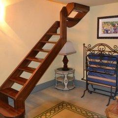 Отель Villa della Lupa Лечче комната для гостей фото 5