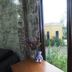 Отель Sukonta Garden комната для гостей фото 5
