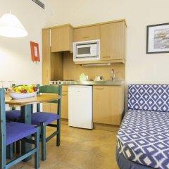 Отель Menorca Sea Club в номере