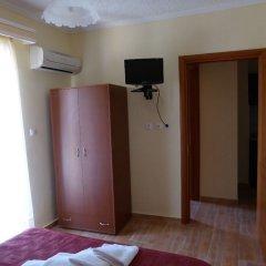 Отель Olympic Bibis Hotel Греция, Метаморфоси - отзывы, цены и фото номеров - забронировать отель Olympic Bibis Hotel онлайн удобства в номере