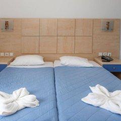 Отель Eurovillage Achilleas Hotel Греция, Мастичари - отзывы, цены и фото номеров - забронировать отель Eurovillage Achilleas Hotel онлайн комната для гостей