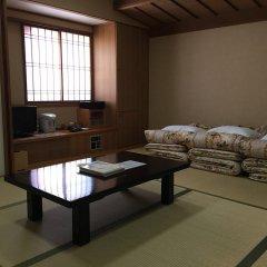 Hotel Koyo Хашима комната для гостей фото 5
