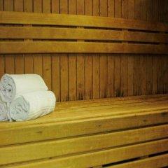 Отель Occidental Atenea Mar - Adults Only Испания, Барселона - - забронировать отель Occidental Atenea Mar - Adults Only, цены и фото номеров сауна