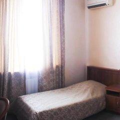 Форум Отель фото 4