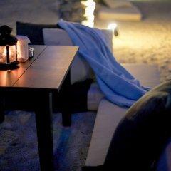 Отель Dubai Marine Beach Resort & Spa ОАЭ, Дубай - 12 отзывов об отеле, цены и фото номеров - забронировать отель Dubai Marine Beach Resort & Spa онлайн фото 4