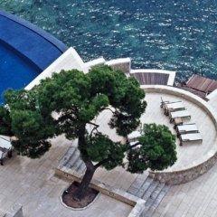 Hotel Hospes Maricel y Spa фото 10