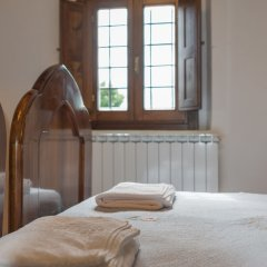 Отель Agriturismo Casa Passerini a Firenze Лонда спа фото 2