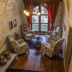Temenni Evi Турция, Ургуп - отзывы, цены и фото номеров - забронировать отель Temenni Evi онлайн комната для гостей