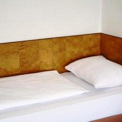 Hotel Ekazent Schönbrunn Вена комната для гостей фото 3