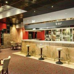 Отель ibis budget Paris Porte de Bercy Франция, Шарантон-ле-Пон - отзывы, цены и фото номеров - забронировать отель ibis budget Paris Porte de Bercy онлайн фото 4
